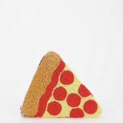 sacados_pizza_02