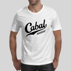 shirt_cabal_man2